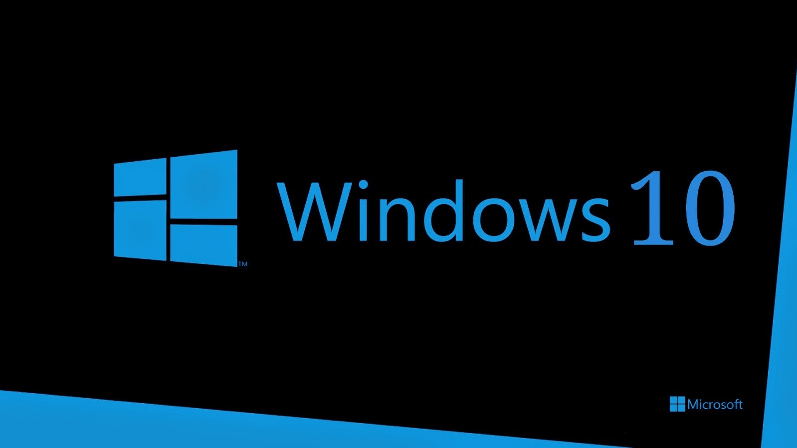 Como instalar o Windows 10
