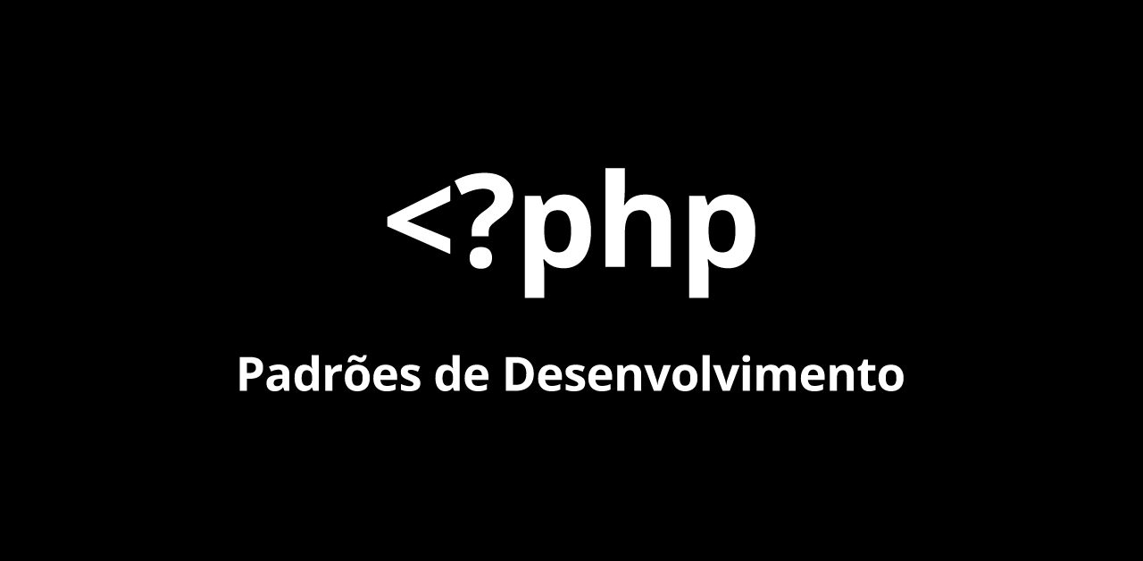 Dicas PHP